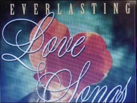 ★EVERLASTING LOVE SONGS COUNTRY ★PURE COUNTRY ★①②③④⑤⑥⑦SONGS ★①Baby Blue ②Some Things I Know