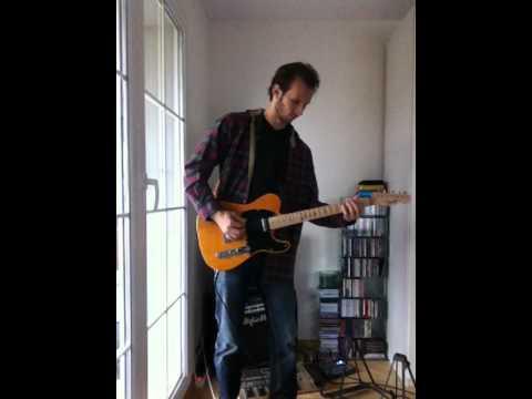Camouflage Guitar Chords Brad Paisley Khmer Chords