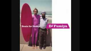 DJ Fumiya - LOVE 地獄 feat.RYO-Z & 黒沢かずこ from 森三中