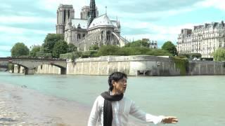 Hai ki niem  mot chuyen di ( Dance)- Mai Tuan