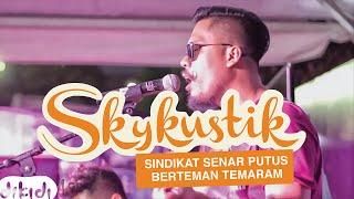 Video Hai Day 2015 - Lagu Hits Sindikat Senar Putus download MP3, 3GP, MP4, WEBM, AVI, FLV April 2018
