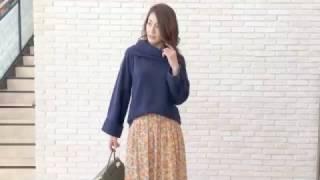 池端忍の Refine Life170109 池端忍 検索動画 8