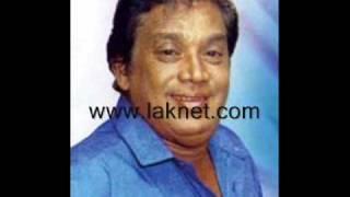 Ira Handa Wandala HR Jothipala