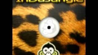 Jazzwad - Bagdad (Nitrous DNB Refix)