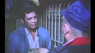 """Pinangat ni Pando - """"Bicol Express"""""""
