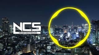 SirensCeol - Nostalgia [NCS Release]