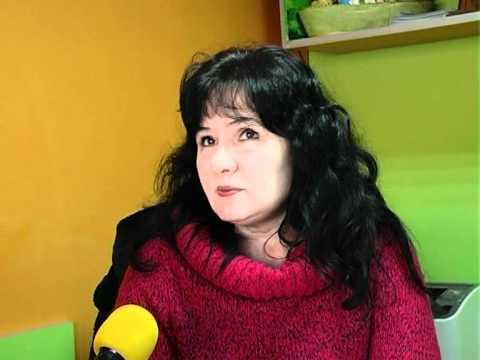 Aster Travel Bor-Jutarnji program TV Sezam.avi