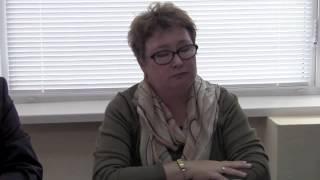 видео Росгосстрах страховая компания медицинский полис