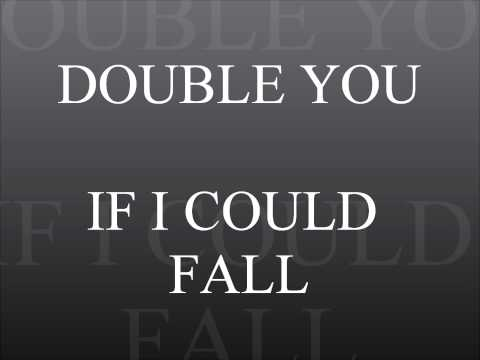 Double You - If I Could Fall