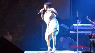 Watch Patti Labelle Little Girls video