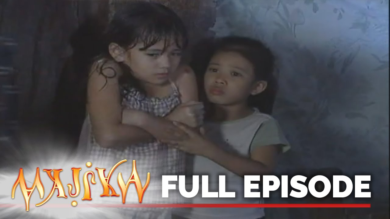 Majika | Full Episode 10