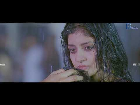 செத்தா இப்படி ஒரு பொண்ணு மடியில || Pongadi Neengalum Unga Kaathalum Tamil Movie HD