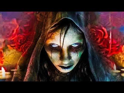 Новые Фильмы Ужасов которые выйдут в 2019 году! Трейлеры