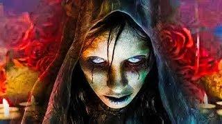 Фильмы Ужасов 2019 года Премьеры