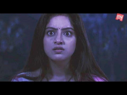 In Diya Aur Baati Hum Sandhya Shocked To Know The Truth About Neelvish, Prem Wants To Trap Simar