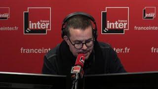Virginie Calmels et la SNCF :