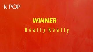 [WINNER - Really Really] Корея. Корейский язык с K-pop и K-news. Выпуск 20 KORUSfm