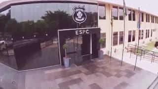 Скачать ESPC Goiás