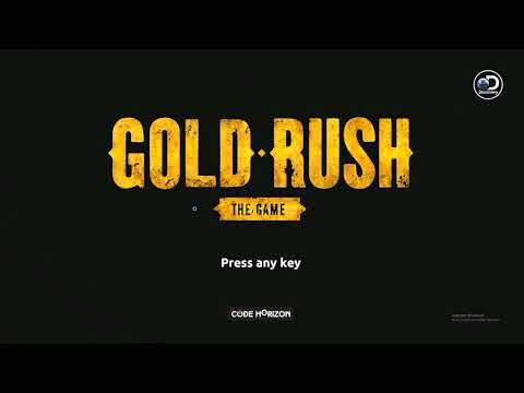 Gold Rush Money Cheat