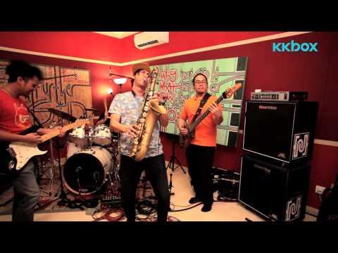 Tilu   Bawalah Diriku (Sesi Live KKBOX), #7