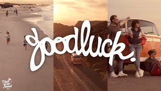 GoodLuck - Dear Future Me (Official Music Video) 2019