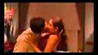 Video Nafsu Birahi Ciuman Panas download MP3, 3GP, MP4, WEBM, AVI, FLV Februari 2018