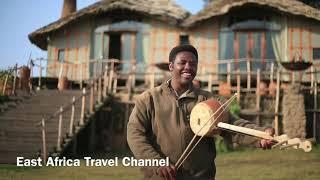 Breathtaking Destination Tanzania