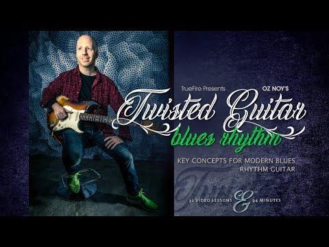 Spanish AUTHENTIC Acoustic Guitar Classical Sound Sample Wav Fuego Rumba LOOP DL
