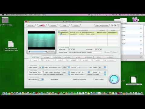 SCARICA VIDEO DA RAIPLAY CON MAC