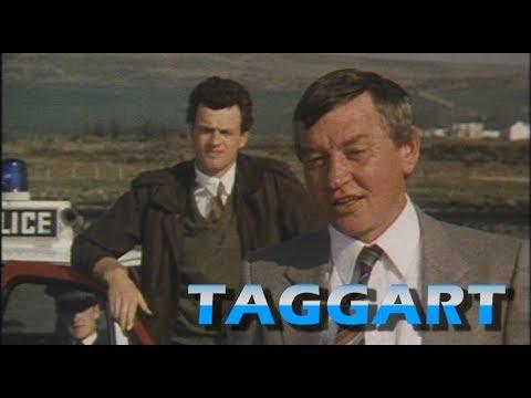 Taggart  S01E02  'Dead Ringer'  1985