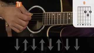 Bala De Prata - Fernando e Sorocaba (aula de violão simplificada)