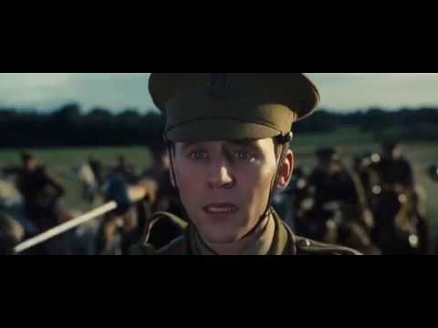 워 호스: 기마대 돌격(War Horse: Cavalry Charge)