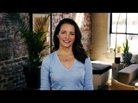 Kristin Davis | Why I Take Part | TakePart