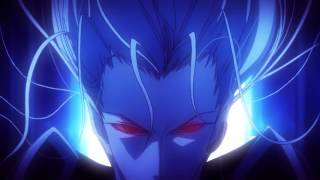 I don't own the anime or the music I just use them for fair use and fair use only. Anime: Trinity Blood Music: The Vengeful One-Disturbed Enjoy! Copyright ...