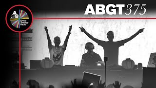 Group Therapy 375 with Above & Beyond and Dylhen