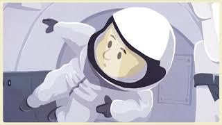 Neil Armstrong - Les Grands Découvreurs - Quelle Histoire