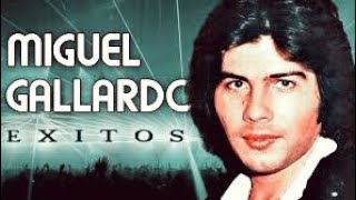 Play Mix Gallardo