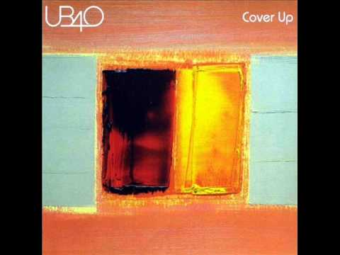 UB40 Feat. Lady Saw - Since I Met You Lady