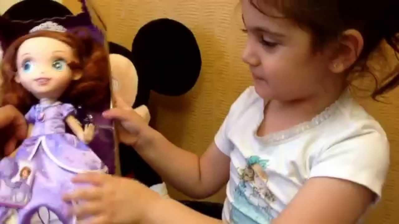 Предлагаем купить кукол disney princess, героинь любимых мультфильмов: рапунцель, ариэль, золушка, мерида!. Самые красивые куклы