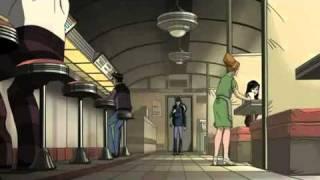 Los vengadores Los heroes mas poderosos del planeta episodio 3 parte  1
