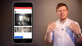 [Урок 3] Самая главная тайна мобилографии