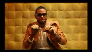 Download Kamasutra - Ferre Gola MP3 song and Music Video