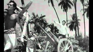 Engalukkum Kalam Varum HD Song