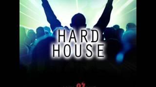Underground & Hard House Homenaje a Mark  V & Poogie Bear