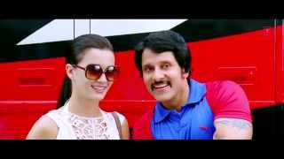 i video songs tamil