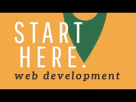 2018 MUST-KNOW WEB DEVELOPMENT Q&A - Watch this if you want to be a web developer