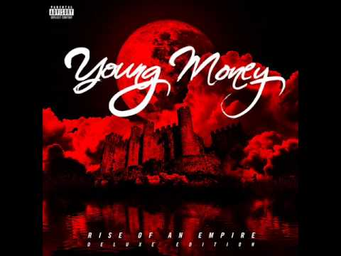 Young Money - We Alright Ft. Euro, Birdman, Lil Wayne (Instrumental)