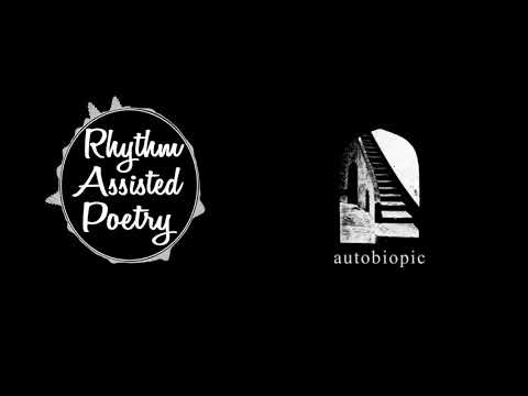 Atlas - Autobiopic
