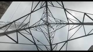 BHOT HARD / EMIWAY BANTAI OFFICIAL VIDEO 2018
