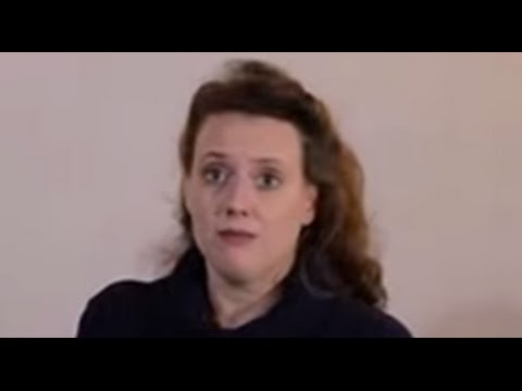"""Ann Barnhardt's MUST-SEE Final Video: On """"Diabolical Narcissism"""""""